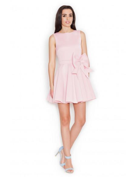 Suknelė modelis 48292 Katrus