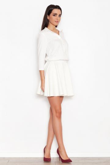 Suknelė modelis 44713 Katrus