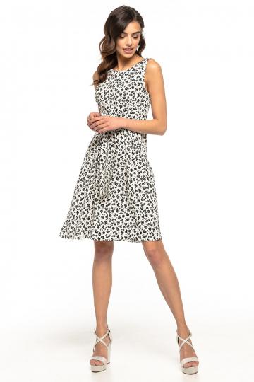 Suknelė modelis 127852 Tessita