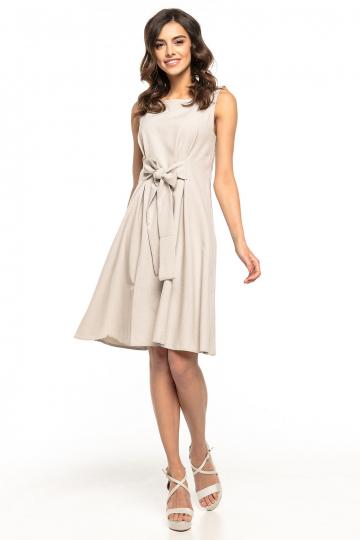 Suknelė modelis 127853 Tessita
