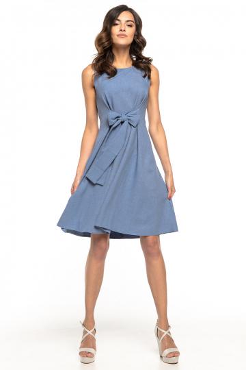 Suknelė modelis 127854 Tessita