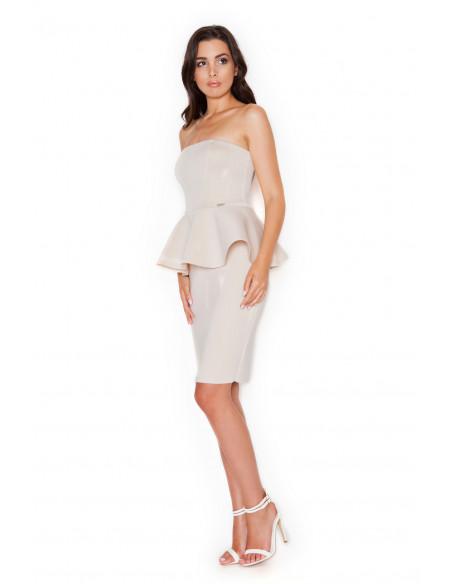 Suknelė modelis 50089 Katrus