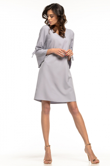 Suknelė modelis 127874 Tessita