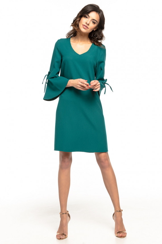 Suknelė modelis 127876 Tessita