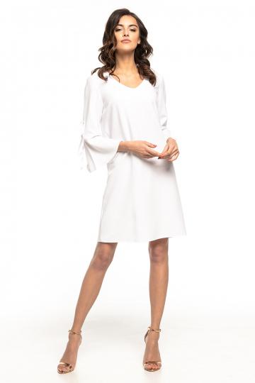 Suknelė modelis 127880 Tessita