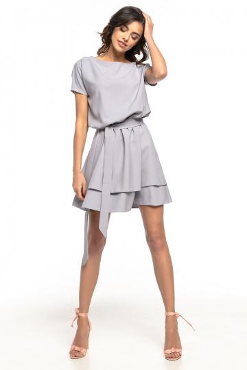 Suknelė modelis 127893 Tessita