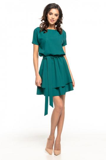 Suknelė modelis 127895 Tessita