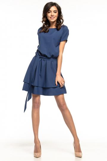 Suknelė modelis 127897 Tessita
