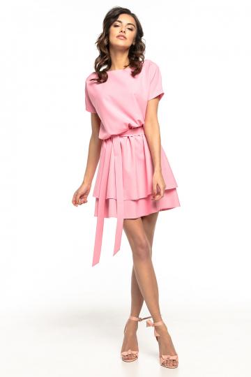 Suknelė modelis 127899 Tessita