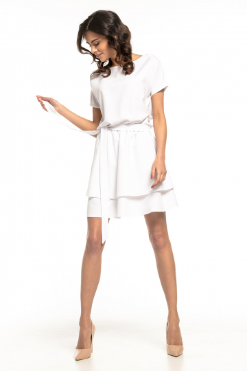 Suknelė modelis 127900 Tessita