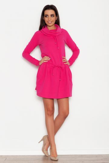 Suknelė modelis 44716 Katrus