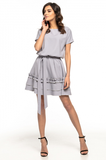 Suknelė modelis 127919 Tessita