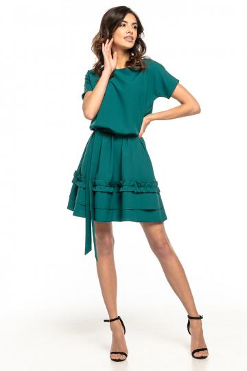 Suknelė modelis 127921 Tessita