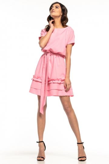 Suknelė modelis 127925 Tessita
