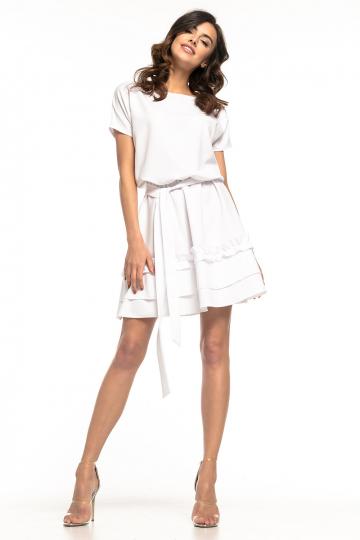 Suknelė modelis 127926 Tessita