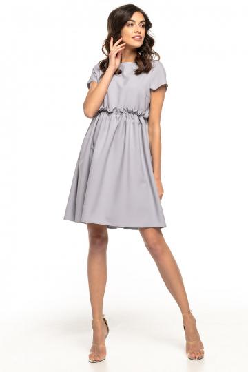 Suknelė modelis 127927 Tessita