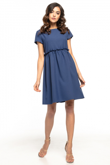 Suknelė modelis 127930 Tessita