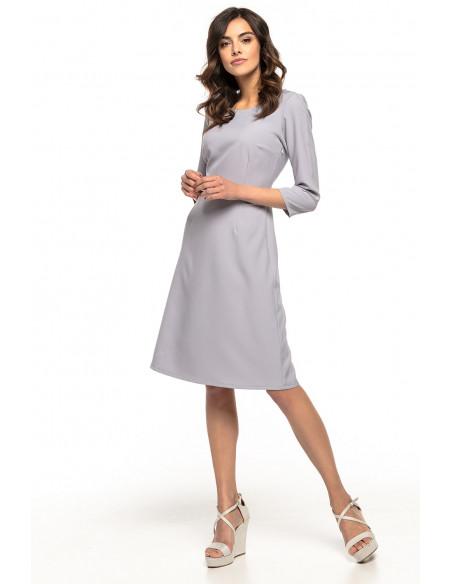 Suknelė modelis 127933 Tessita