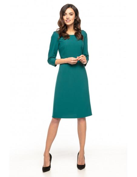 Suknelė modelis 127934 Tessita