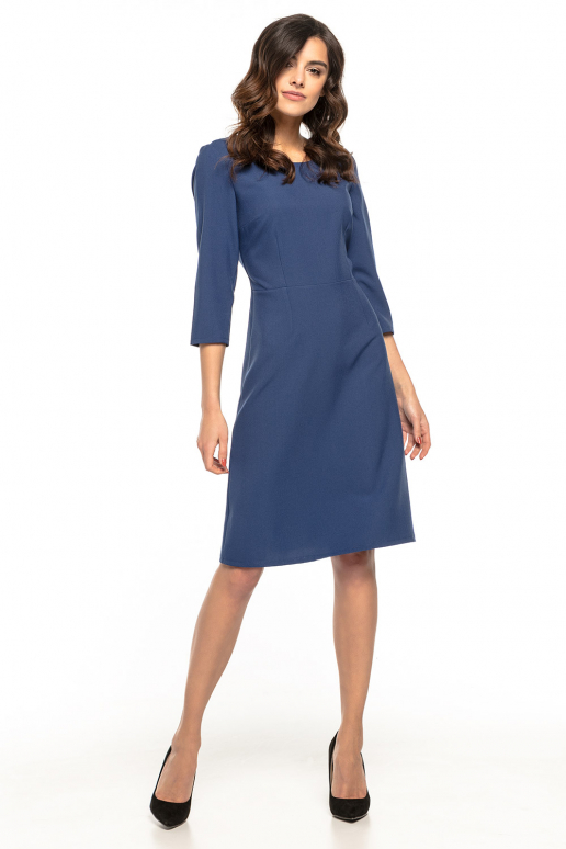 Suknelė modelis 127936 Tessita