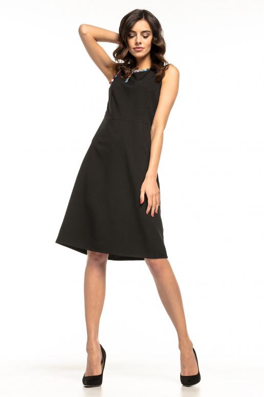 Suknelė modelis 127938 Tessita