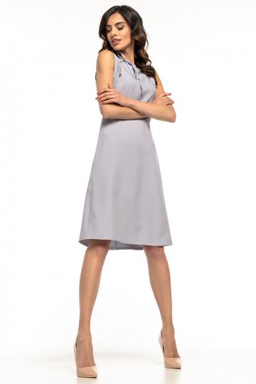 Suknelė modelis 127939 Tessita
