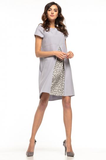 Suknelė modelis 127944 Tessita