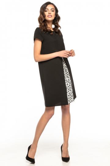 Suknelė modelis 127945 Tessita