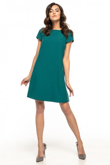 Suknelė modelis 127948 Tessita