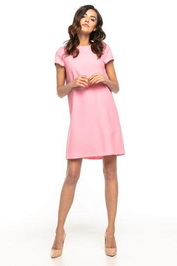 Suknelė modelis 127952 Tessita