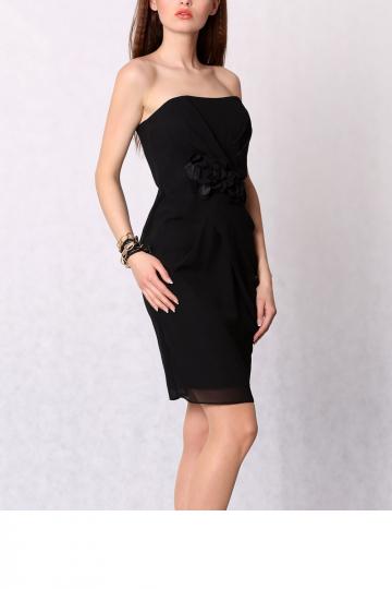 Vakarinė suknelė modelis 29076 YourNewStyle