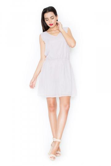 Suknelė modelis 50112 Katrus