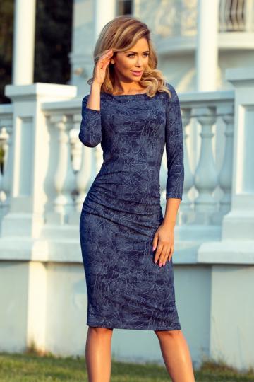 Suknelė modelis 128041 Numoco