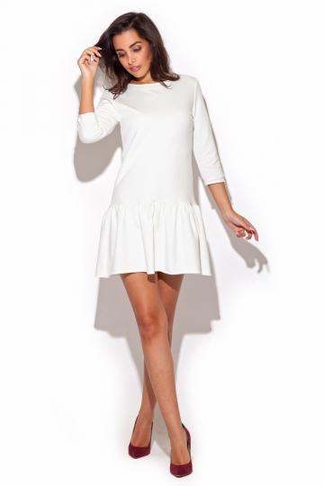 Suknelė modelis 44758 Katrus