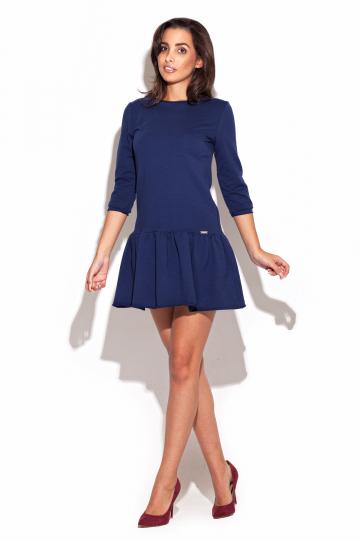 Suknelė modelis 44759 Katrus