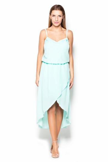 Suknelė modelis 77278 Katrus