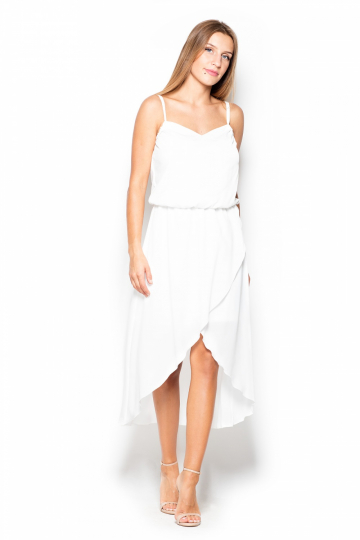 Suknelė modelis 77280 Katrus