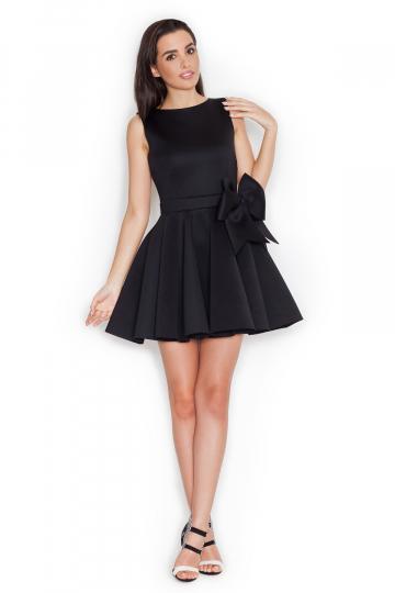 Suknelė modelis 48359 Katrus