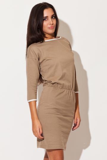 Suknelė modelis 44017 Katrus