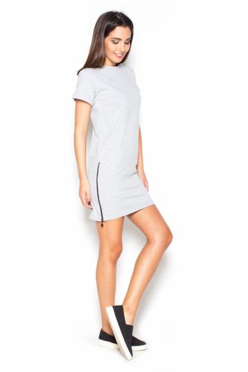 Suknelė modelis 77311 Katrus