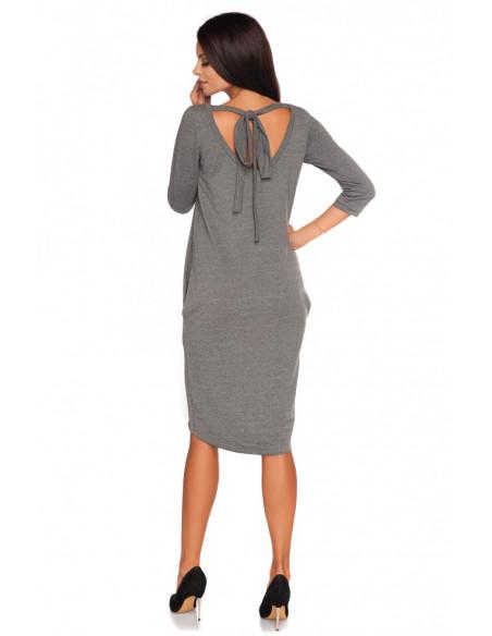 Suknelė modelis 107264 Tessita