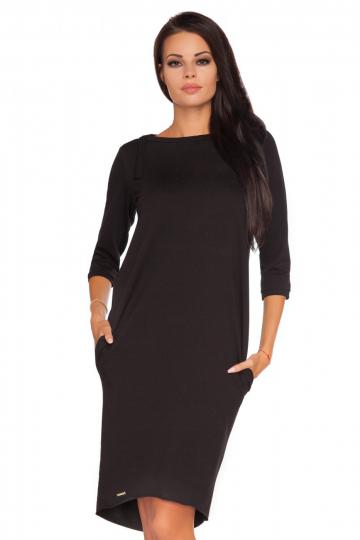 Suknelė modelis 107265 Tessita