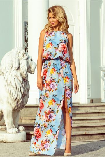 Suknelė modelis 128208 Numoco