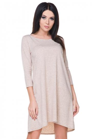 Suknelė modelis 76296 Tessita