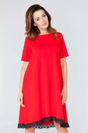 Suknelė modelis 51725 Tessita