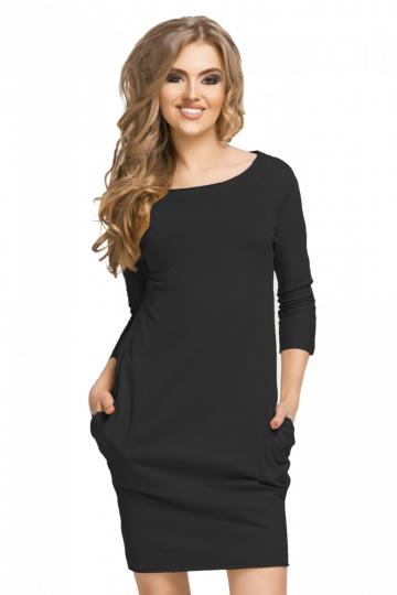 Suknelė modelis 107284 Tessita
