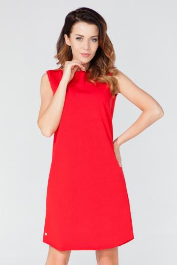 Suknelė modelis 51734 Tessita