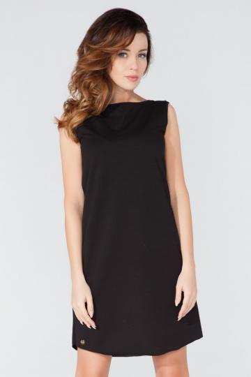 Suknelė modelis 51737 Tessita