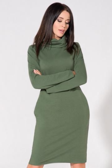 Suknelė modelis 61724 Tessita
