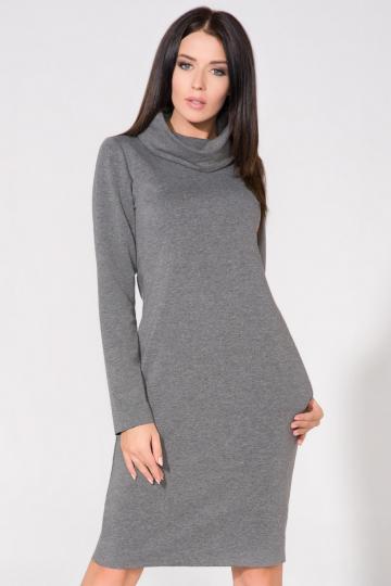 Suknelė modelis 61728 Tessita